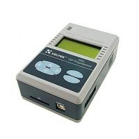 Wholesale XELTEK SUPERPRO-ISO1 Programmer from china suppliers