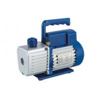 Buy cheap mini rotary vane vacuum pump from wholesalers