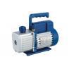 Buy cheap mini rotary vane vacuum pump from wholesalers