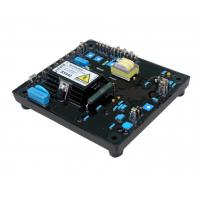 Wholesale SX440 Automatic Voltage Regulator Stamford avr for Brushless Generators from china suppliers