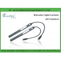 Wholesale light curtain type SFT-824/834  of elevator parts and components made in China from china suppliers