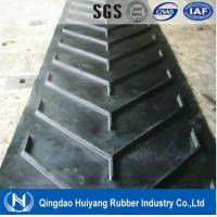 Wholesale Chevron Conveyor Belt with Various Patterns china factory export to worldwide from china suppliers