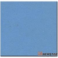 Wholesale Artificial  Marble Stone from china suppliers