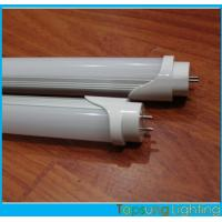 Wholesale led t8 fluorescent tube 8ft 40w tube light for indoor using from china suppliers