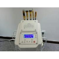 Wholesale Portable No Needle Mesotherapy Wrinkle Removal Machine For salon from china suppliers