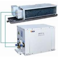 Quality MDS50D water source heat pump for sale
