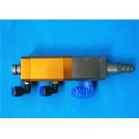 Wholesale Vsd - 050 Glue Liquid Dispensing Valve Transfer Press Valve Paint Resin from china suppliers