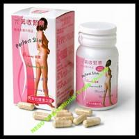 Wholesale Perfect Slim Diet Pill Natural Weight Loss Diet Pills from china suppliers