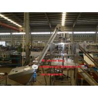 Wholesale cap feeding machine from china suppliers