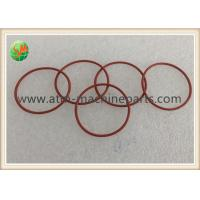 Wholesale Wincor  ATM Machine Spare parts REd Read Steip 01750017666 1750017666 from china suppliers