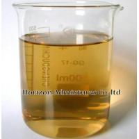 Wholesale polycarboxylate mother liquor(PCE)40% 50% from china suppliers
