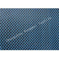 Wholesale UV Resistant Anti-insect Net PE Mosquito Netting , Garden Fly-Proof Anti Insect Screen from china suppliers