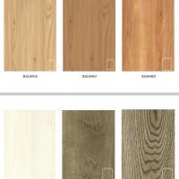Wholesale Laminate Flooring.HDF board flooring.Crystal, small/middle embossed, Silk.   1216*197*8.3mm.Grade:  HDF( 850-860kg/m3) from china suppliers