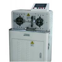 Wholesale Multi - Core Sheathed Automatic Wire Stripping Machine With Corset To Feed Wire from china suppliers