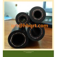 Wholesale SAE J2064 Automotive Air Condition Discharge Hose from china suppliers