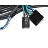 Wholesale electronics wire harness Eco-012 from china suppliers