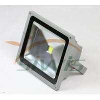 Wholesale 30w Outdoor Led Flood Lights Waterproof 220V CRI 85 120 Degree For Ship from china suppliers
