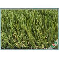 Wholesale Durable Green Outdoor Pet Artificial Turf Synthetic Grass Carpet for Landscaping from china suppliers