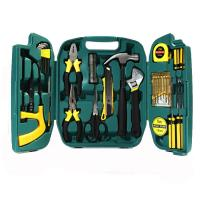 Wholesale 27PCS Emergency Tool Kit Tool Set from china suppliers