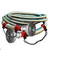Wholesale API 16C Flexible Choke Hose Line from china suppliers