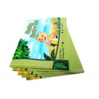 Wholesale Children's Book Printing, Case Bound Book Printing from china suppliers