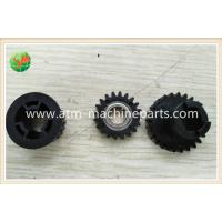 Wholesale ATM Spare Parts Fujistu G750 Top Unit Presenter Gears ATM Replacement Parts from china suppliers