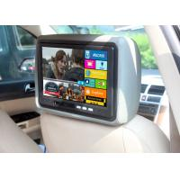 Wholesale Customized Software Taxi Touch Screen Tablet PC , Professional Touchscreen 10 Inch from china suppliers