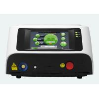 Wholesale GaAlAs Diode Laser Therapy Machine In Laser Spine Surgery For Sciatica from china suppliers
