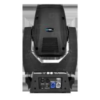 Wholesale Disco Studio Lighting LED Moving Head Spot Light 150W Beam Moving Head Light from china suppliers