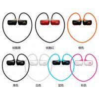 Wholesale Swim waterproof MP3 player from china suppliers