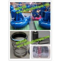 Wholesale BETTER MISSION Magnum XP style MCM XL Centrifugal Pump from china suppliers