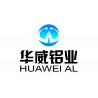 Henan Huawei Aluminum Co., Ltd