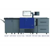 Quality digital Printing Machine digital printing machines for sale for sale