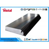 Wholesale O.D 600mm - 2000mm Stainless Steel Sheet Roll , Coated Steel Sheet Coil from china suppliers