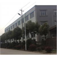 ChangZhou Sunrex Machine Co., Ltd