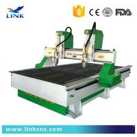 CE FDA certificate cnc router machine DSP control wood CNC router 3D 1 ...