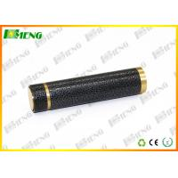 Wholesale Automized Refillable Electronic Cigarette Mechanical E Cig Mods from china suppliers