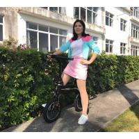 Wholesale Foldable Portable Mobility Scooters Rechargeable Lithium Polymer Battery from china suppliers