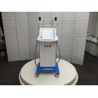 Wholesale Best 4 Cryo Handles Double Chin Lipo Freeze Cryolipolysis Beauty Machine body shaping from china suppliers