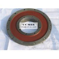 Wholesale New motor grader XCMG spare parts Star wheel frame for GR215 from china suppliers