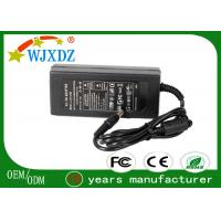 Wholesale Natural Air Cooling AC DC Power Adaptor 96W 8A LED Strip 100% Aging Test from china suppliers