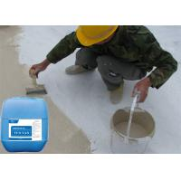 Wholesale High Efficiency Render Repair Mortar Mix Pointing Building Materials from china suppliers