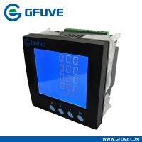 Wholesale Ethernet and data logger power analyzer from china suppliers