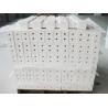 Buy cheap Alumina bubble brick for shuttle klin low themal conductivity from wholesalers