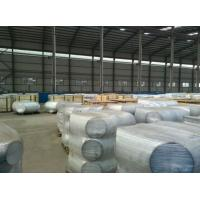 Buy cheap HIGH QUALITY Steel Elbows, Asme B16.9 Elbow Pipe Fittings, Steel Elbows from wholesalers