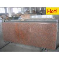 Quality G562 Kitchen Countertop (LY-353) for sale