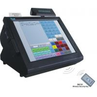 Wholesale Fanless PC POS,Infrared non-pressure touch screen,ECR,Cash Register,Fiscal Cash Register from china suppliers