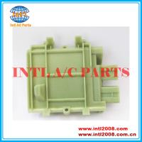 Wholesale Radiator Fan Blower Motor Resistor for VOLKSWAGEN VW Passat B3 & B4 Heater resistor 357959263 357 959 263 from china suppliers