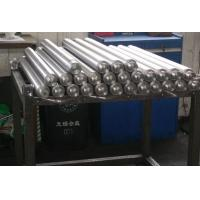 Wholesale 42CrMo4 Hydraulic Piston Rod Induction Hardened Chrome Rod For Cylinder from china suppliers