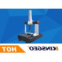 Wholesale Full Automatic Coordinate Measuring Equipment Scanning Type for Large Molds from china suppliers